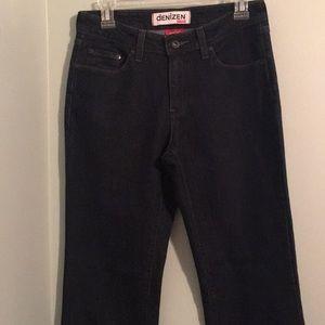 Denizen by Levi Bootcut Jeans